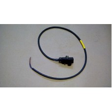 PRC316 BATTERY ELIMINATOR  REMOTE POWER CABLE ASSY